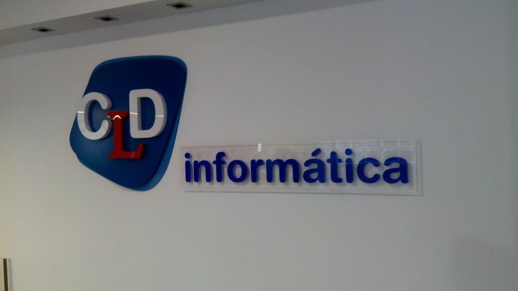 cld_informatica